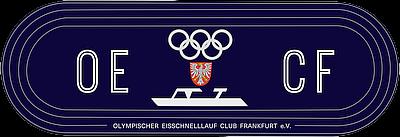 OEC-Frankfurt